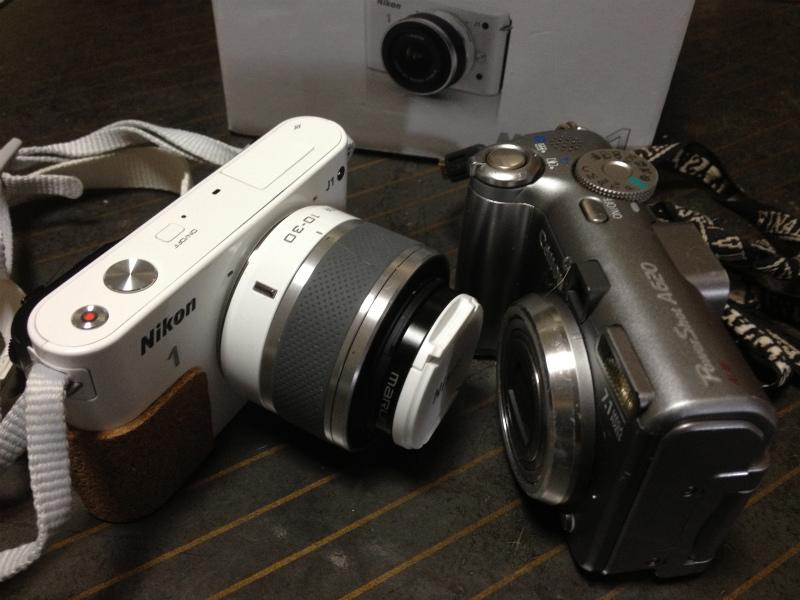 NikonJ1-Canon-PowerShotA620.jpg