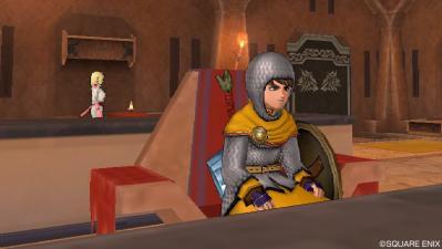 tama (1168)