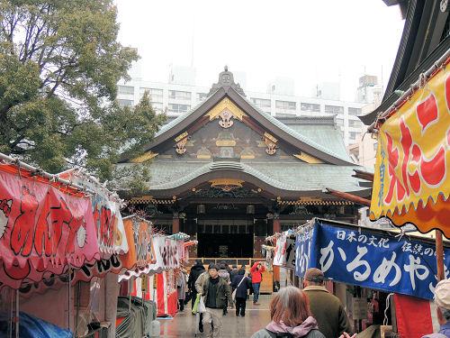 130302yushima01.jpg