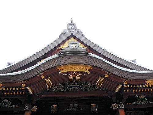 130302yushima02.jpg