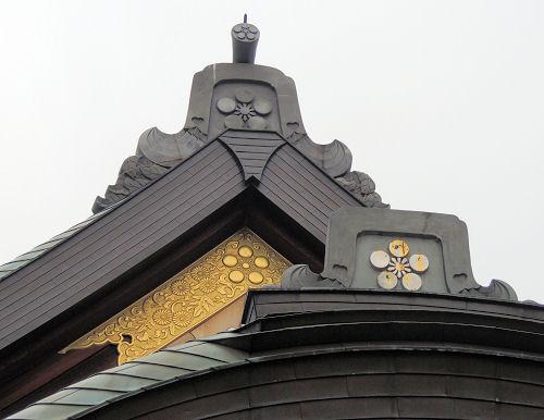130302yushima03.jpg