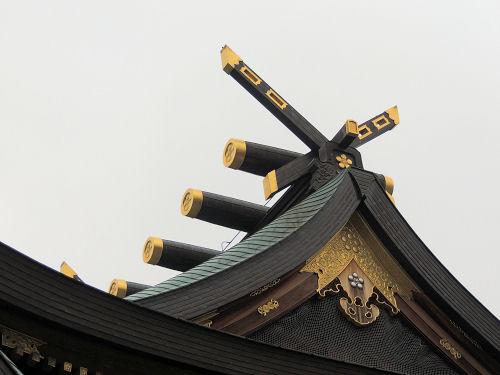 130302yushima04.jpg