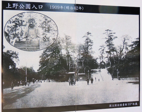 130316kenji21.jpg