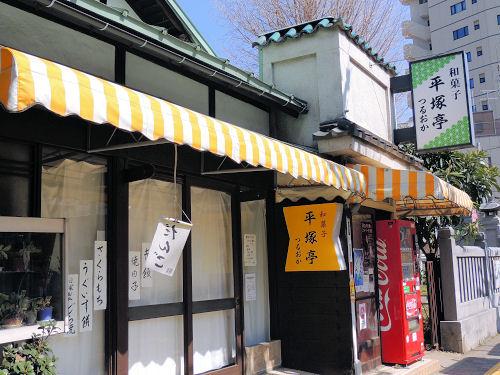 130318kenji30.jpg