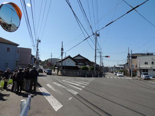 141106musashi10.jpg