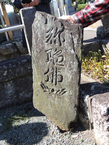 141106musashi25.jpg