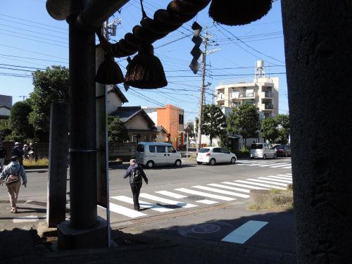 141106musashi37.jpg