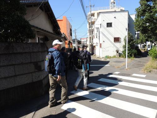 141106musashi38.jpg