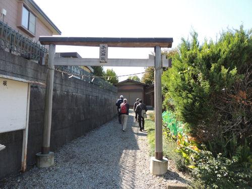 141106musashi39.jpg