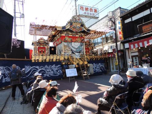 141204chichibu01.jpg