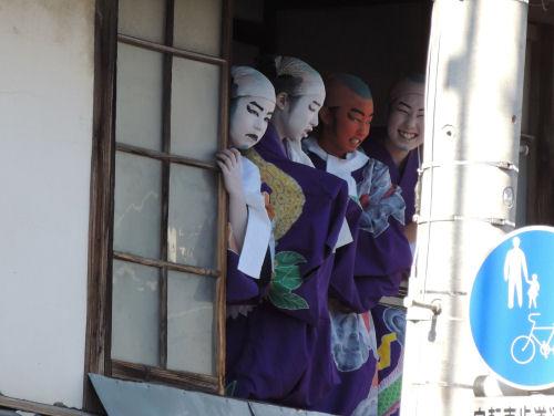 141204chichibu05.jpg