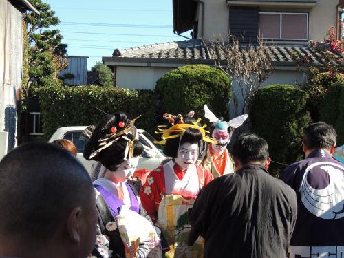 141204chichibu07.jpg
