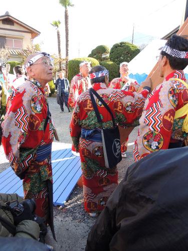 141204chichibu08.jpg