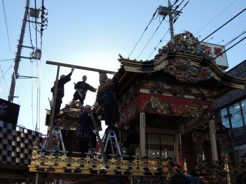 141204chichibu10.jpg