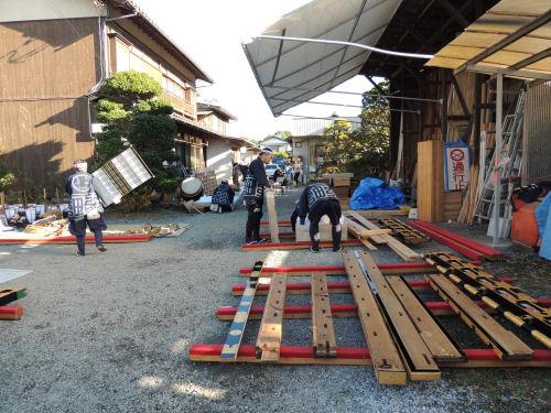 141204chichibu11.jpg