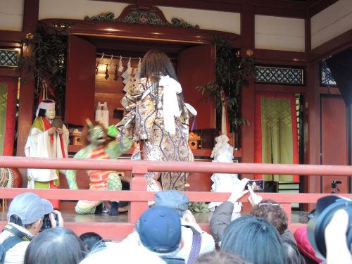 141204chichibu18.jpg