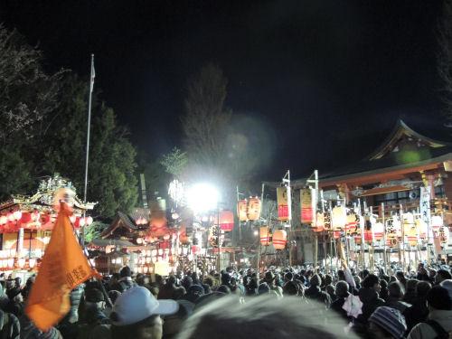 141204chichibu19.jpg
