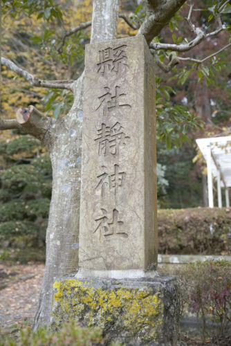 141206shizu05.jpg