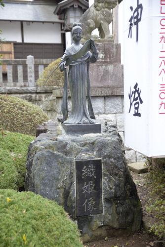 141206shizu10.jpg
