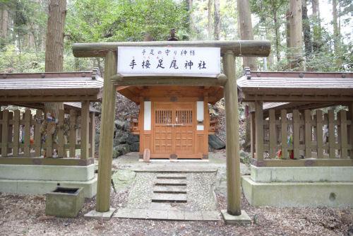 141206shizu43.jpg