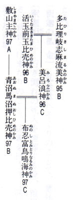 img748.jpg