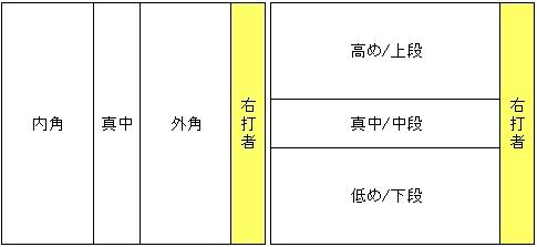 20140129DATA4.jpg