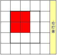 20140129DATA6.jpg
