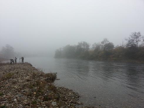 2014鮭川②