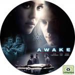 アウェイク ~ AWAKE ~