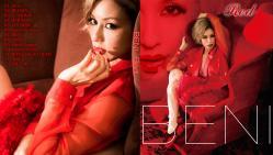 BENI ~ Red ~
