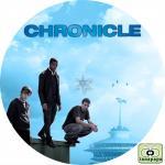 クロニクル ~ CHRONICLE ~