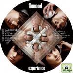 flumpool ~ experience ~