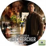 アウトロー ~ JACK REACHER ~