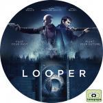 LOOPER/ルーパー ~ LOOPER ~