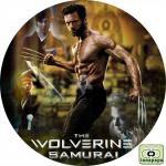ウルヴァリン:SAMURAI ~ THE WOLVERINE ~