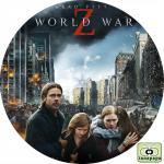 ワールド・ウォー Z ~ WORLD WAR Z ~
