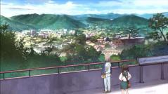 天覧山14