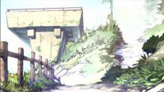 天覧山12