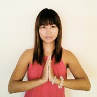 yoga_omori_01.jpg