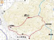 kiriyama1_tizu.jpg