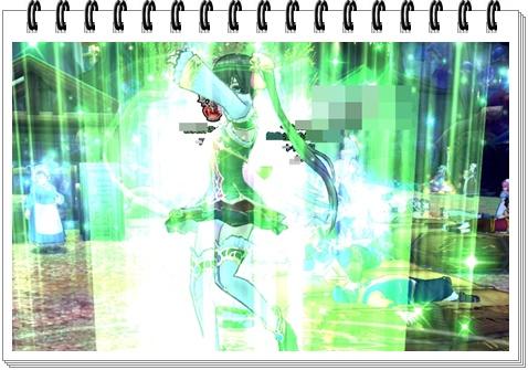 snapshot_20141221_005448.jpg