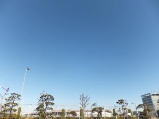 20111217_1.jpg