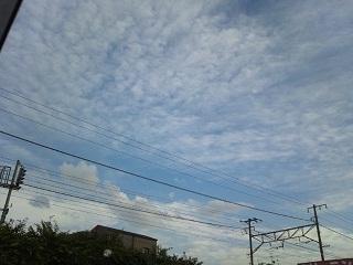 sora_20121010212226.jpg