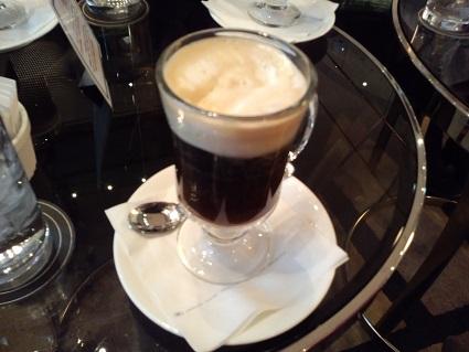 アイリッシュコーヒー20142