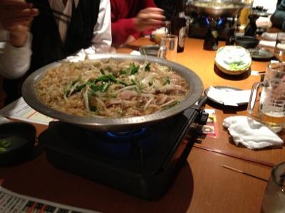 fc2blog_20121215074126f34.jpg