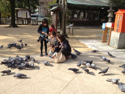 fc2blog_20121216173241d1f.jpg