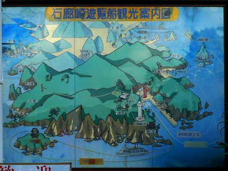 irouzaki-map.jpg