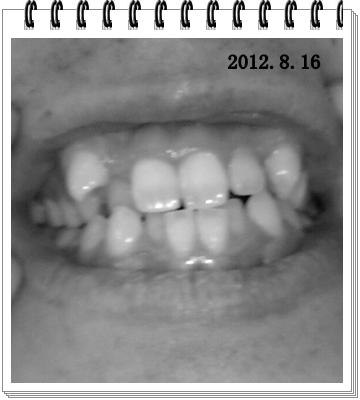 DSC_0018-2-1.jpg