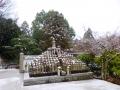 転法輪寺2
