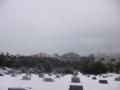 舞子墓園4